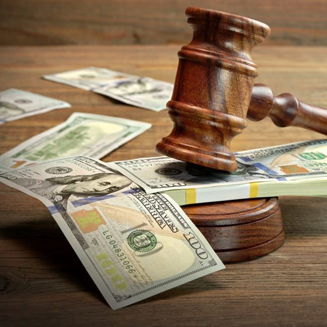 bigstock-Judges-Or-Auctioneer-Gavel-And-98308376-1024x683-circle
